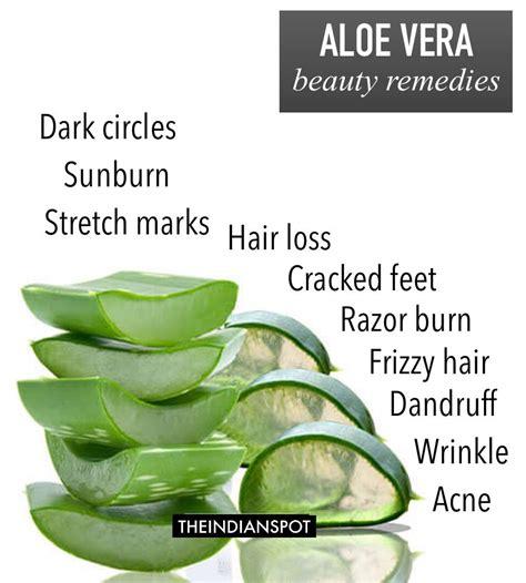 Masker Aloe Vera the 25 best aloe vera for ideas on aloe