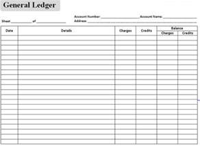 collections of accounting worksheet excel easy