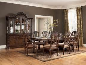Dining Room Furniture For Sale Dining Room Furniture Home For Dining Room Ideas Dining Room Furniture Buy
