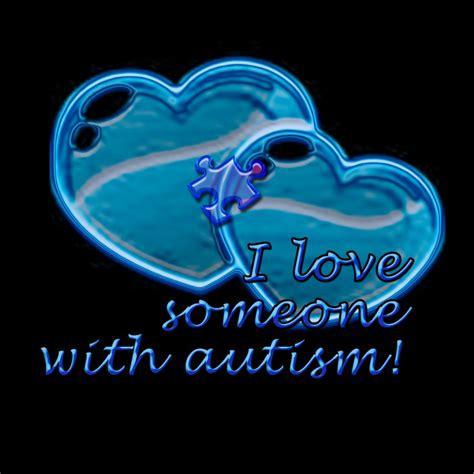 Autism Awareness Desktop Wallpaper