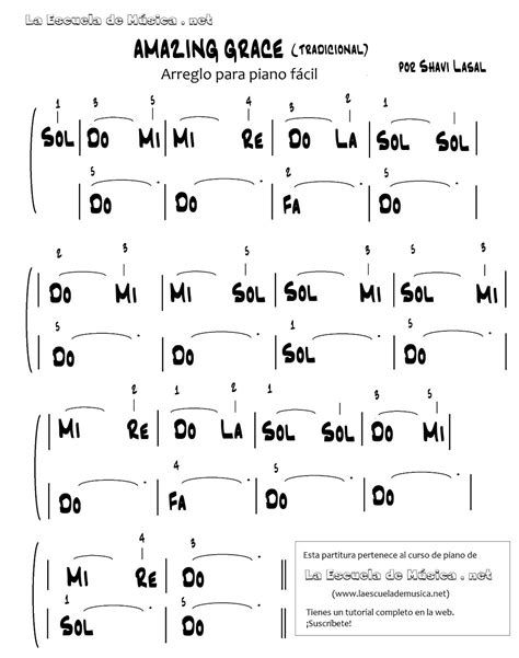 cancion de cuna flauta notas de piano para canciones canciones de navidad para
