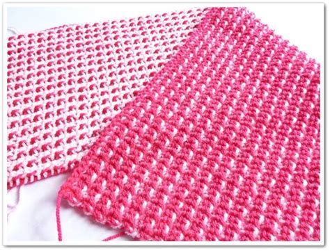 how to alternate colors in knitting 17 best images about crochenit cro hook on