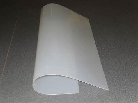 design patterns for flexible manufacturing 1 flexible 24x24x1 25 0 04 translucent pe plastic sheet