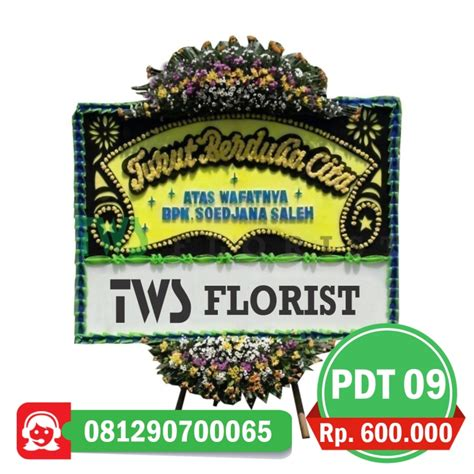Jual Bunga Papan Duka Cita by 36 Rangkaian Bunga Meja Mawar Toko Bunga By Florist
