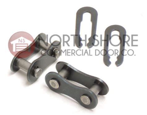 Link Garage Door Opener Parts Liftmaster 4a1008 Master Link Kit For Belt Drive Openers