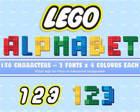 25 best ideas about lego font on pinterest lego banner