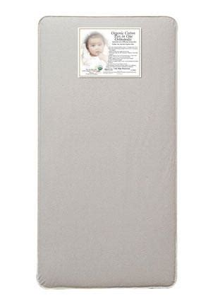 sealy naturalis crib mattress with organic cotton great crib mattresses photo gallery babycenter