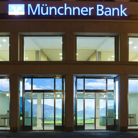 münchner banken kuhn elektro
