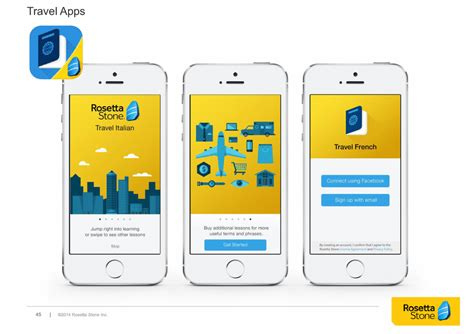 rosetta stone app 5 ios apps to learn new languages lytum
