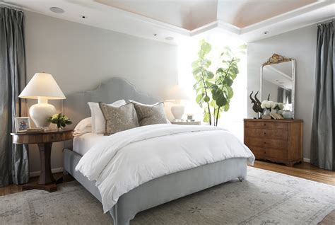 gray bedroom inspiration creating a cozy bedroom ideas inspiration