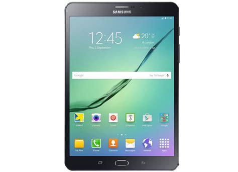 Hp Samsung Tab S2 Malaysia samsung galaxy tab s2 tablet 8 quot lte 32gb μαύρο sm t715