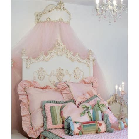 34 best images about haute headboards bed crown cornices