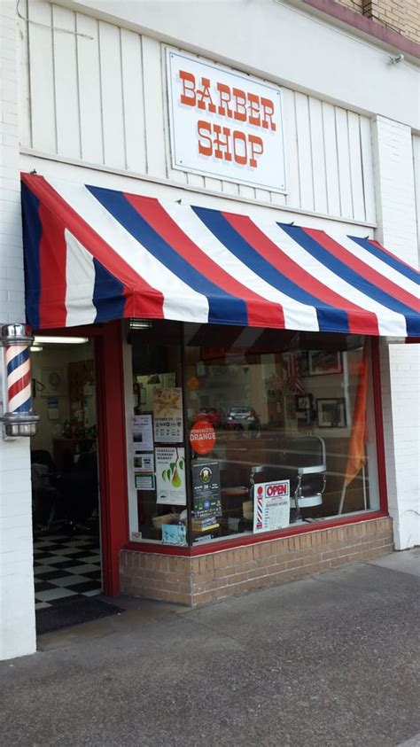 haircuts corvallis or city barber shop 13 photos 15 reviews barbers 104