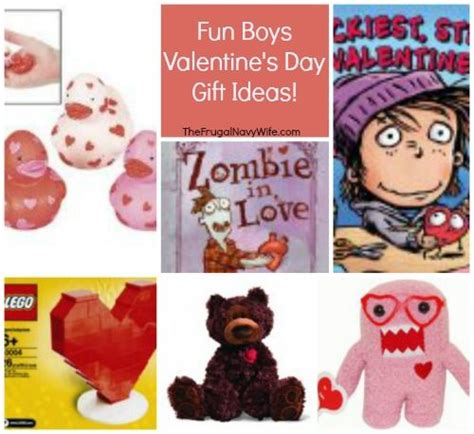 boys valentines gifts boys s day gift ideas