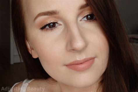 Eyeshadow Liquid review catrice liquid metal longlasting eyeshadow