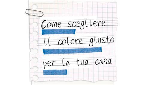 colori pareti ingresso colori pareti ingresso e soggiorno come arredare cucina e