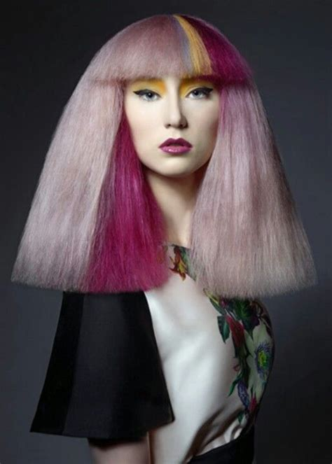 wella trend vision 2015 trend vision 2015 wella hairstylegalleries com