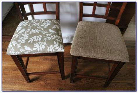 Material For Dining Room Chairs by Dining Room Chair Upholstery Fabric Ideas Dining Room