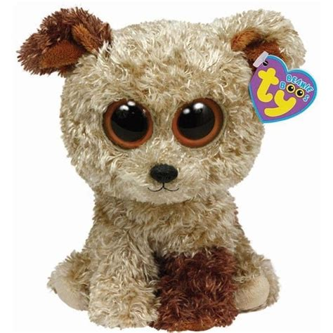 ty beanie boos dogs best 25 beanie boos ideas on ty beanie boos beanie boos list and ty toys