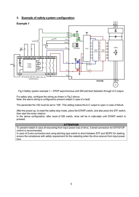 mitsubishi fr d740 manual wiring diagrams wiring diagram