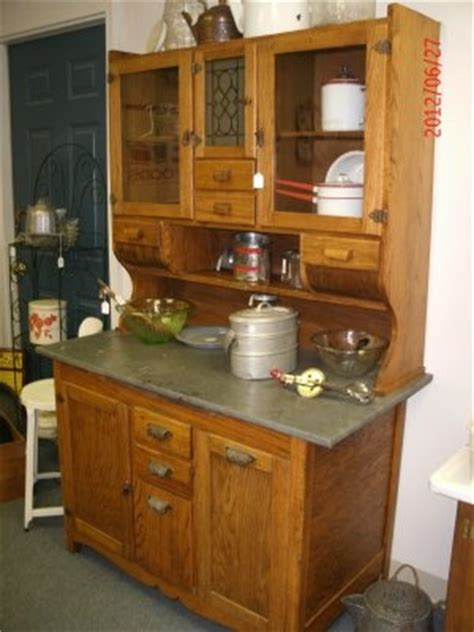 wilson kitchen cabinet antique wilson antique kitchen cabinet kitchens pinterest