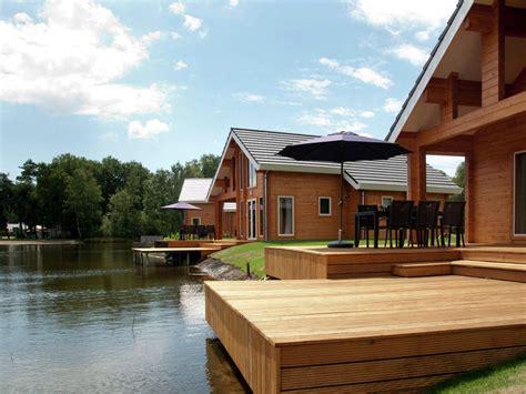 haus kaufen amsterdam ferienhaus in 5 tage im ferienhaus direkt am