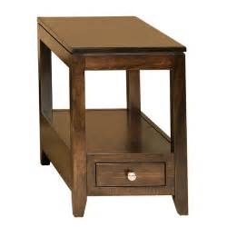 Small End Tables Amish End Tables Amish Furniture Shipshewana Furniture Co