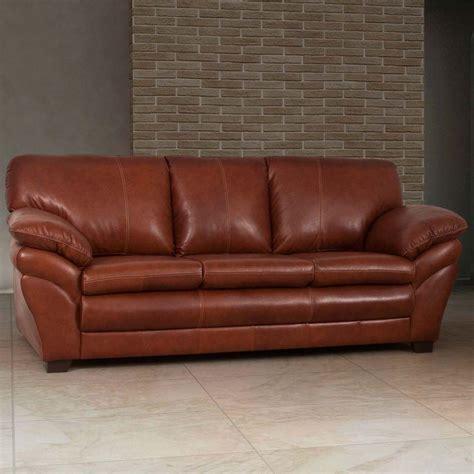 capa de sofa de canto lojas americanas sofas de canto de 6 lugares na ricardo eletrico mediabix