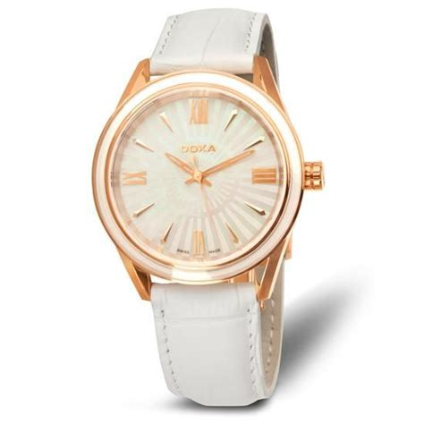 17 best images about s watches on shops