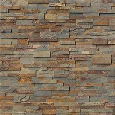 msi ledger stone gold rush 6x24 lpnlsgldrus624