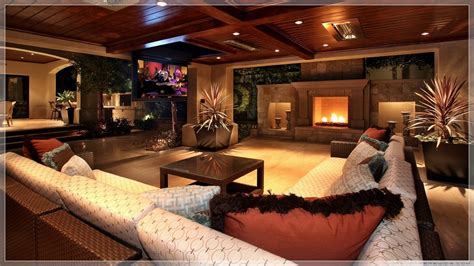 dream house interior beautiful interior house designs