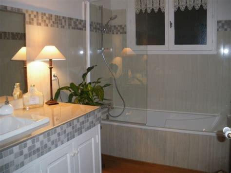 r 233 novation salle de bain 11 photos fannette