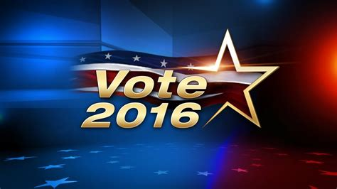 Vote 2016: Key races to watch as Bexar County voters hit