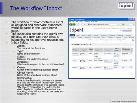 workflow developer project open workflow developer tutorial part 1