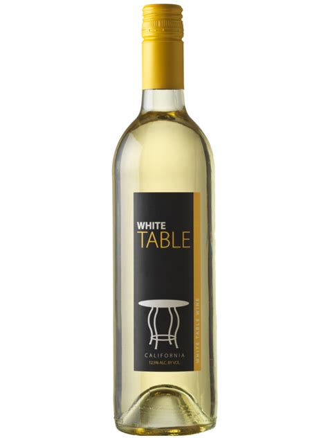 sineann white table wine 2013 table 3 white and 3 wine half wineshop at home
