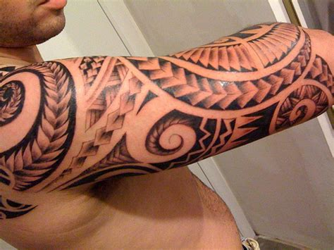 html pattern geburtsdatum polynesian tattoo designs