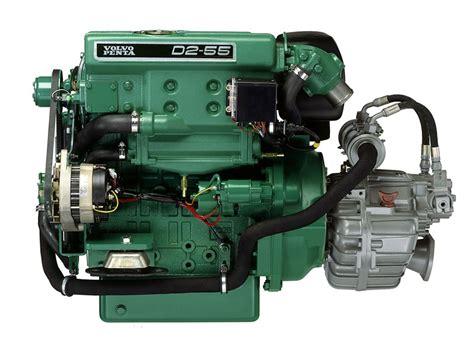 volvo d6 marine engine volvo penta d2 55 marine diesel engine review trade