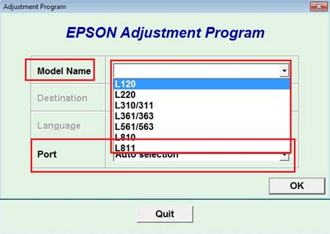 download aplikasi resetter epson l120 tutorial cara reset printer epson l120 kumpulan tutorial