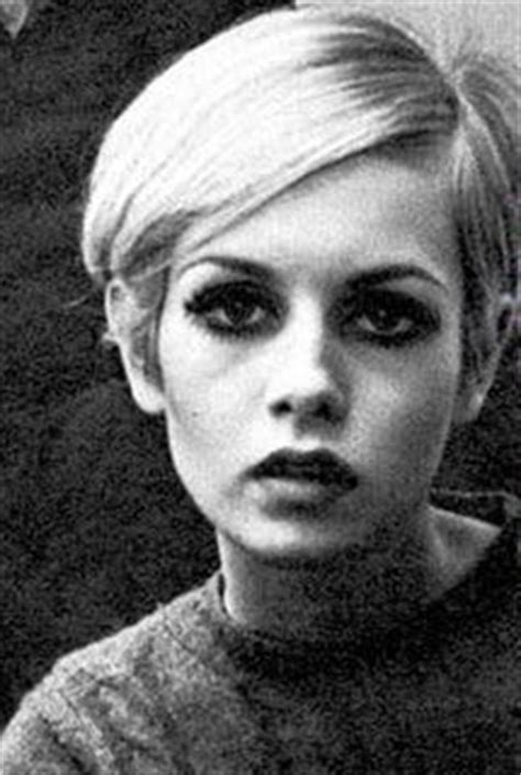 twiggyhairstyles for straight hair 1960 s 1000 images about twiggy on pinterest twiggy hair