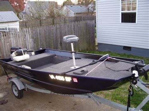jon boat dealers near me jon boat to bass boat video search engine at search