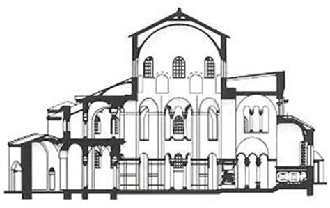 Gothic Church Floor Plan Untitled Document Www Cbcurtis Net