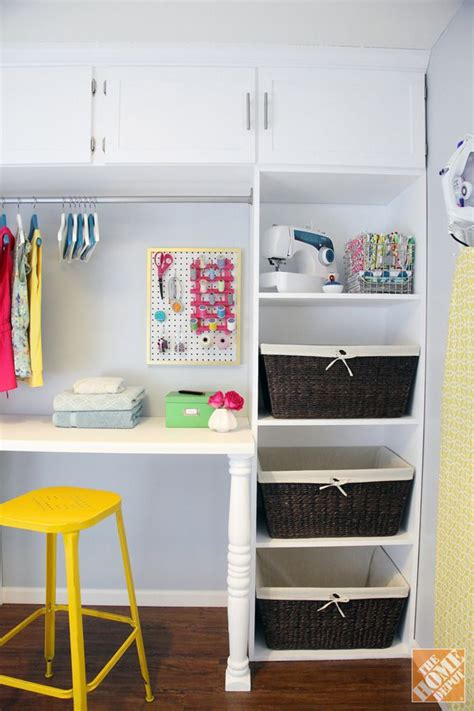 diy room storage diy laundry room storage home sweet home