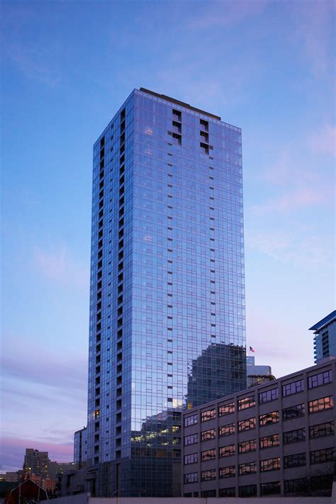 Apartments For Sale In Seattle Area Apartments For Sale Seattle