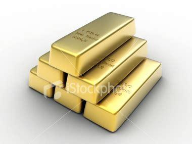 comprare oro fisico in etf oro grafico perfetto intermarketandmore