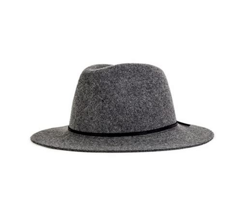 hats for guys
