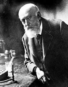 A química e seu impacto na sociedade