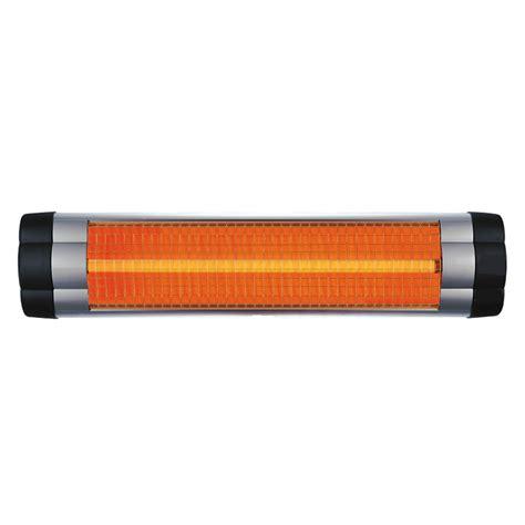 lade al quarzo per riscaldamento stufa alogena elettrica al quarzo potenza 2500w