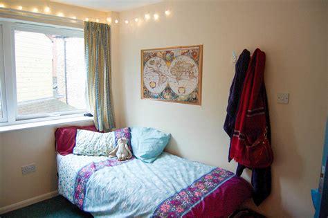 Big Ideas For Small Bathrooms Oxford Dorm Room Tour Sara Laughed