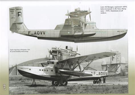 flying boat jobs john f welch jr ge jack ma variety review polish