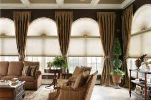 Window Treatment Ideas For Large Windows by Pics Photos Window Treatments For Large Windows